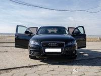 Audi A4 2.0 T.D.I. common rail 2011
