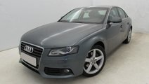 Audi A4 2.0 TDI 120 CP Start&Stop 2012