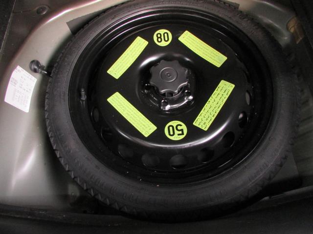 Audi A4 2.0 TDI 143 CP M6 Start&Stop 2012