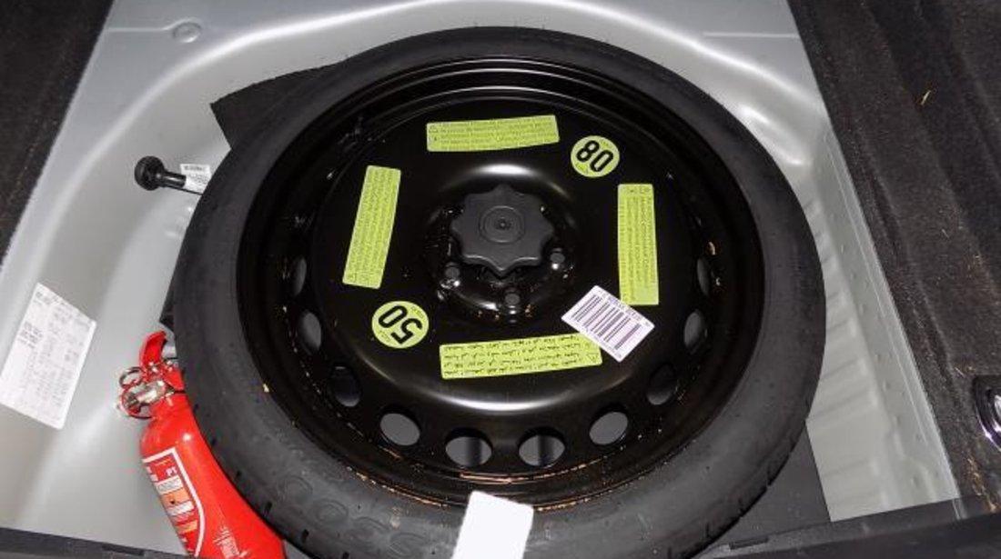 Audi A4 2.0 TDI 150 CP Start/Stop 2013