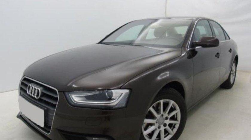 Audi A4 2.0 TDI 150 CP Start/Stop 2014