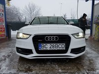Audi A4 2.0diesel 2014