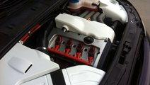 Audi A4 2.0i 2001