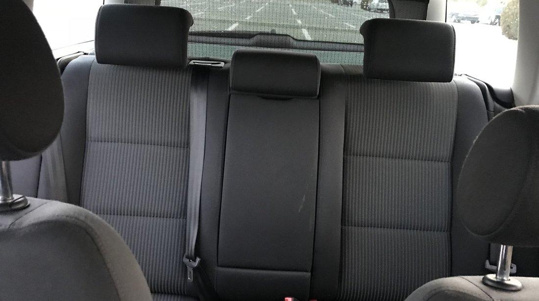 Audi A4 2,0tdi 2006