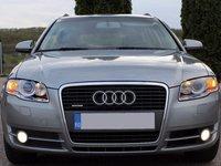 Audi A4 2.0TDI BPW 2006