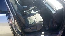 Audi A4 2.5 2003