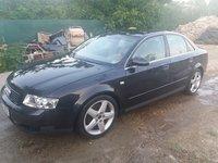 Audi A4 2.5TDI 2002