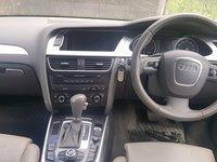 Audi A4 2.7 Tdi 2008