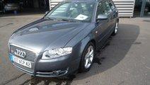 Audi a4 2.7tdi sau 3.0tdi 8e 2007