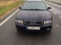 Audi A4 2.8 1998