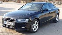 Audi A4 2000 2014