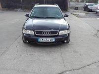 Audi A4 2500 tdi 2001