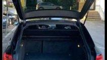 Audi A4 3.0 tdi 2014