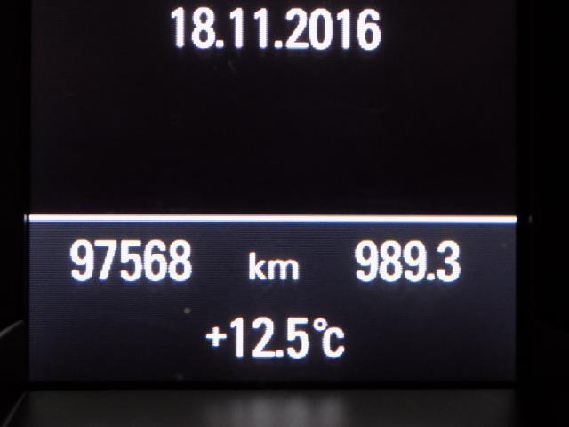 Audi A4 3.0 TDI quattro 245 CP Start&Stop 2014