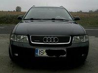 Audi A4 4x4 2001
