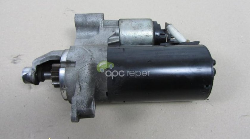 Audi A4 8k A5 8T A6 4F Q5 8R Electromotor Original 03L 911 021