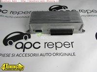 AUDI A4 8K A5 8T AMPLICATOR MMI 2G 8T0 035 223AD