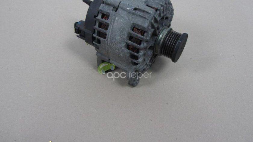 Audi A4 8k A5 A6 Q5 Alternator 2 0Tdi Original 03G 903 016G