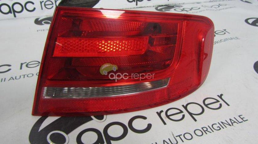 Audi A4 8K B8 Stop Dreapta Caroserie Original Limo 2009