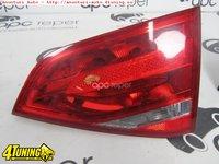 Audi A4 8K B8 Stop Dreapta Hayon Original 2008 2009 Limo