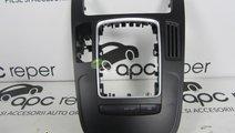 Audi A4 8K Consola Centrala Originala 8K0 864 261