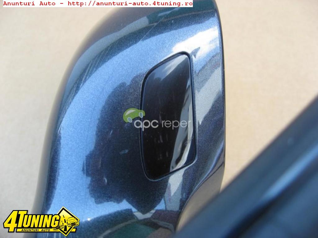 Audi A4 8K Oglinda Dreapta cu SideAssist rabatabila electric Europa - 13 Fire + 2