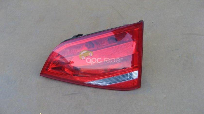 Audi A4 8K Stop Portbagaj Original Complet