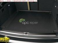Audi A4 8K Tavita Portbagaj model Avant 2008 2014
