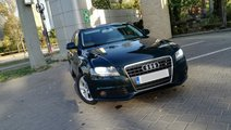 Audi A4 A 4 2008