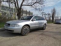 Audi A4 A4,B5 2001