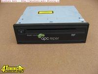 Audi A4 A5 A6 A8 Q7 MMI 2G Unit DVD Navigatie 4E0 919 887M