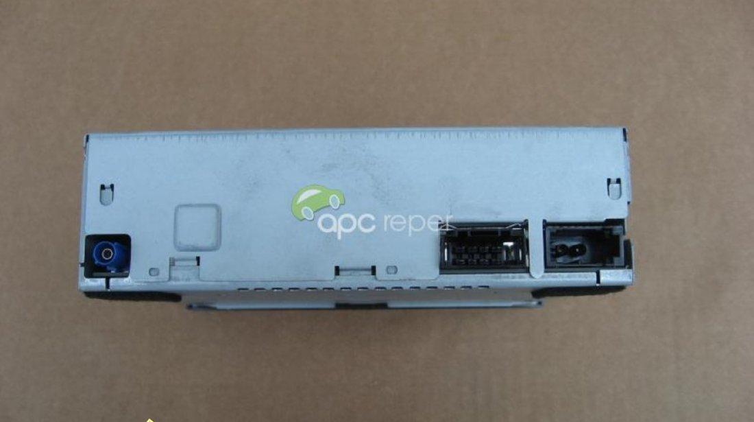 Audi A4 A5 A6 A8 Q7 MMI 2G Unit DVD Navigatie 4E0919887M - 4E0910888E