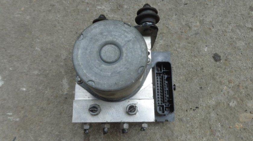 Audi A4 A5 B8 pompa sterownik ABS 8K0 614 517 BK