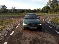 Audi a4 b5 1.8 1998