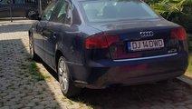 Audi A4 b5 2005