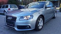 Audi A4 B8 2.0Tdi 143Cp.Euro4.Klimatronic.Piele.Na...