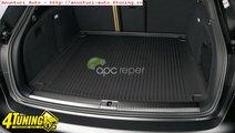 Audi A4 B8 8K Kombi / Avant - Tavita Portbagaj  (2...