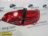 Audi A4 B8 8K Stop Dreapta Complet Original 2008 2010