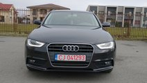 Audi A4 B8  Facelift Neon + Led + Xenon  Model 201...
