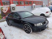 Audi A4 Benzina 2001