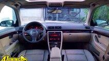 Audi A4 break/ diesel 2003