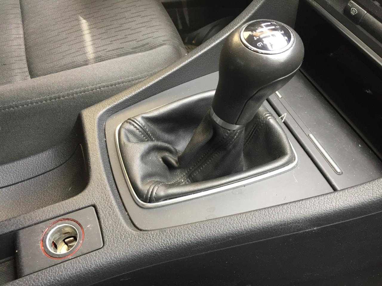 Audi A4 Chitt  complect conversie volan stanga 2005