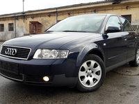 Audi A4 diesel 2005