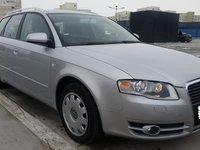Audi A4 diesel 2006