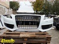 Audi A4 din 2010 8K 2.0 CAGA / 2.7 CAM