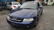 Audi A4 facelift an 1999 - 2000 - 2001 motor 1.9td...