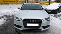 Audi A4 full neon piele navigatie km reali recent ...