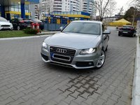 Audi A4 Full Option 2009