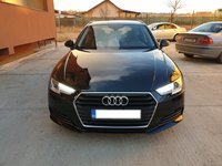 Audi A4 New model !!! impecabil / 2016 / 2.0 TDI /EURO 6 fab. 2016