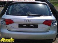 Audi A4 piese